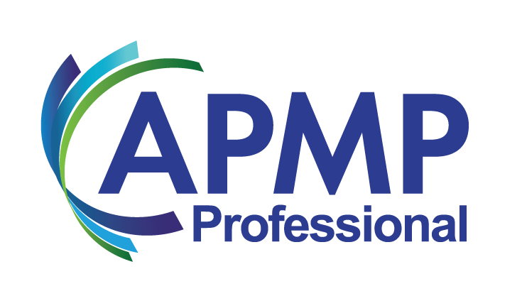 APMPProfessional FINAL